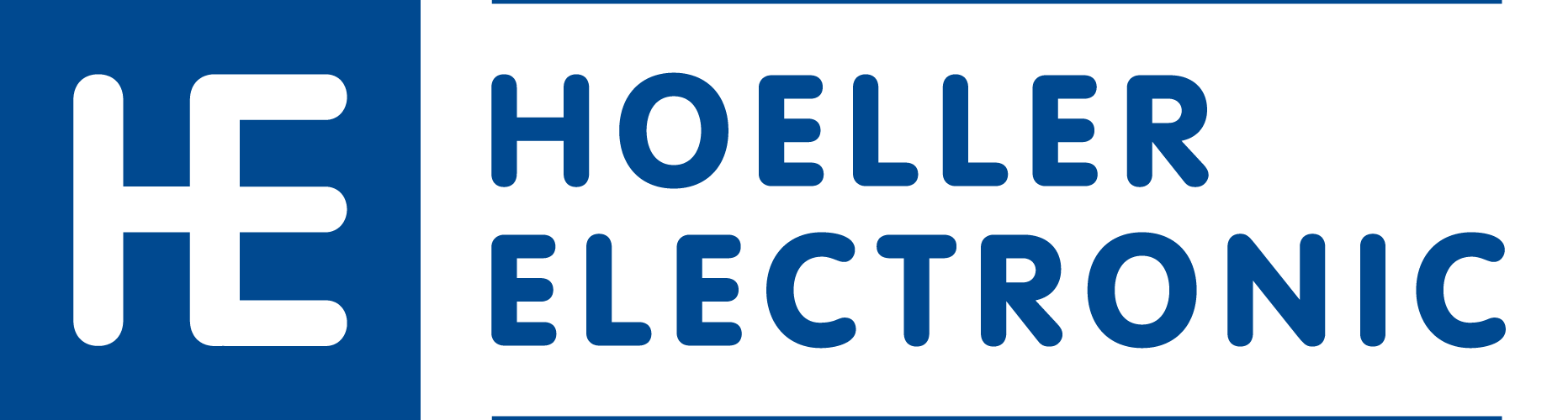 Hoeller Electronic Kft